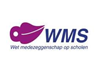 wms-small